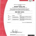 BORGHI ASSALI SRL 9001_02