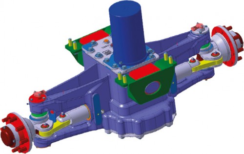 ELECTRICAL-AXLES-3500-colori