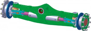 HYDRAULIC-STEERING-AXLES-15000-colori