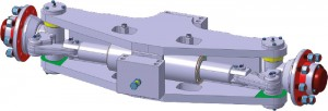HYDRAULIC-STEERING-AXLES-5000-colori