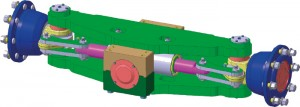 HYDRAULIC-STEERING-AXLES-9000-colori